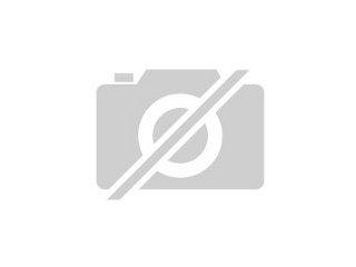 feststehender wohnwagen mit top vorzelt auf campingplatz liebenau zewrgen. Black Bedroom Furniture Sets. Home Design Ideas